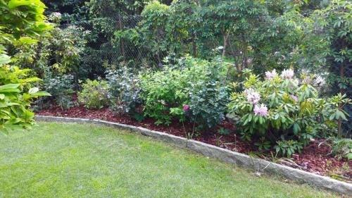 Gartenestaltung;-Beete-bepflanzen